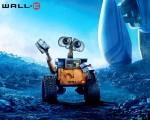 WALL E  3