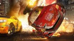 Car Game  39