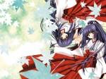 Anime Girl  27