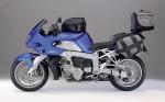 BMW Moto  22