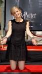 Emma Watson25