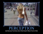 motivatorperception