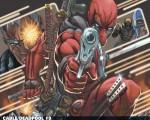 Deadpool 5