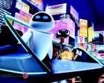 WALL E  6
