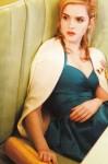 Emma Watson45
