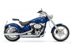 Harley  44