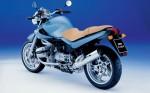 BMW Moto  34