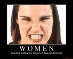 women 204