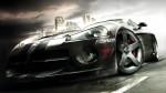 Car Game  22