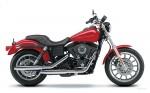 Harley  40