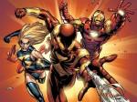 New Avengers 2