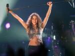 Shakira Mebarak  20