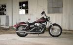 Harley  24
