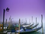 The Many Moods of Venice  Italy