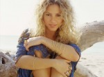 Shakira Mebarak  42