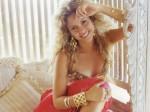 Shakira Mebarak  47