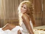 Shakira Mebarak  13