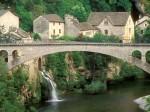 France 18