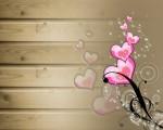Love  34