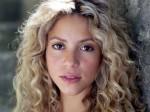 Shakira Mebarak  93