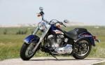 Harley  38