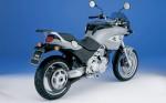 BMW Moto  15