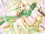 Anime Girl  7