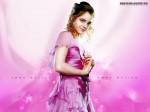 Emma Watson35