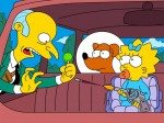 The Simpsons  11