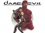 Daredevil and Electra 2
