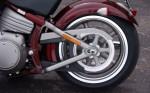 Harley  7