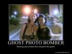 ghostphotobomber