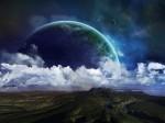 Digital Universe  108