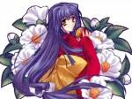Anime Girl  24