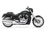 Harley  50