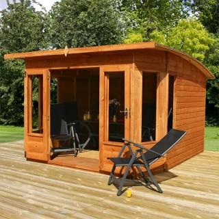 garden sheds designs 3