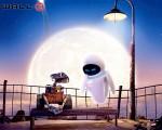 WALL E  15