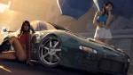 Car Game  19