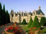 Chateau de Langeais6 France