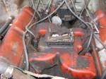 carb repair stromberg ww carb removed