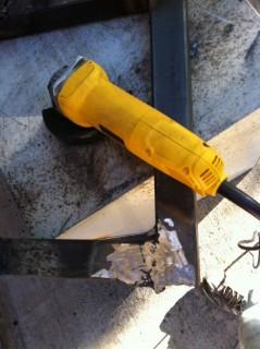 grindin the welds  1024x768