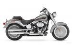 Harley  75