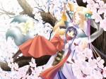 Anime Girl  4