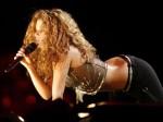 Shakira Mebarak  1