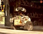 WALL E  9