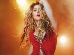 Shakira Mebarak  27