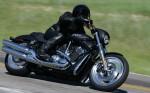 Harley  22