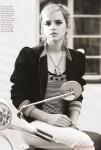 Emma Watson49