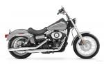 Harley  61