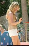 Hilary Duff22